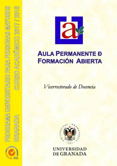 00-Libro-Granada-1718-001