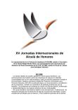 informe-de-las-jornadas-de-alcala-de-henares-page1