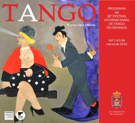programa-de-mano-festival-tango-2016 (2)-page01
