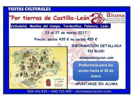 cartel-castilla-leon-1