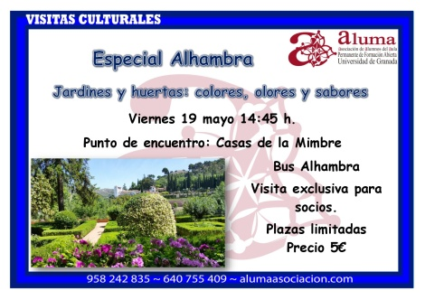 Especial Alhambra jardines y huertas-001