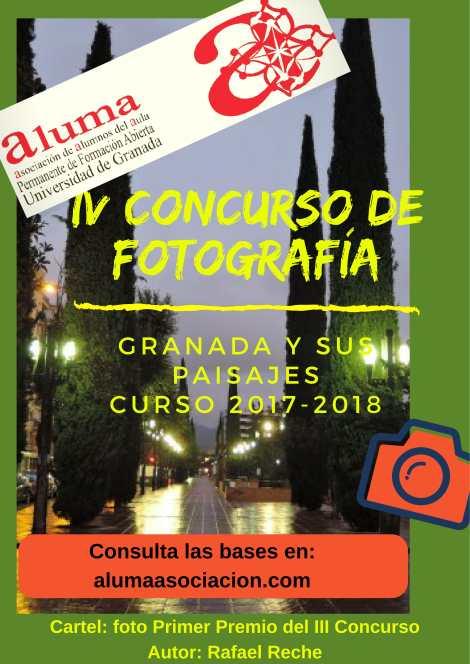 IV Concurso de Fotografía-1