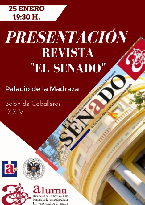 presentacion-el-senado-001