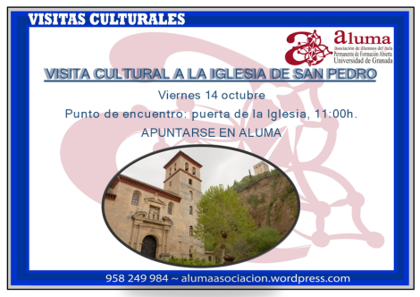 VISITA CULTURAL A LA IGLESIA DE SAN PEDRO.png