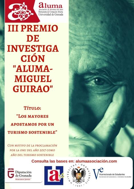 III Premio de Investigación -aluma-miguel guirao- (2)-001