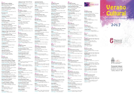 Verano-cultural-en-Granada-yprovincia-002